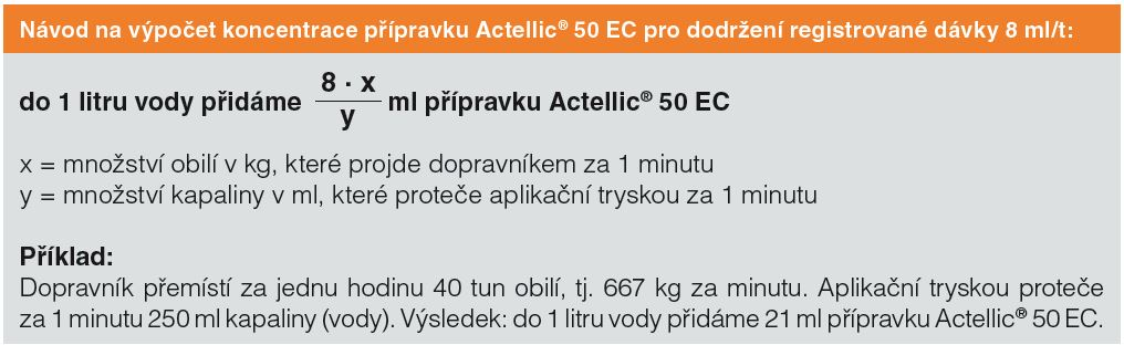 actellic1