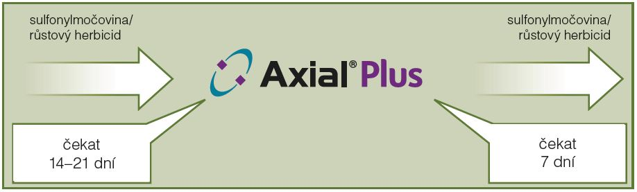 axial_plus2