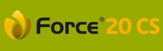Force_20cs