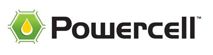 powercell_logo_new