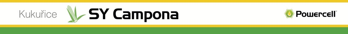 SY Campona banner Syngenta