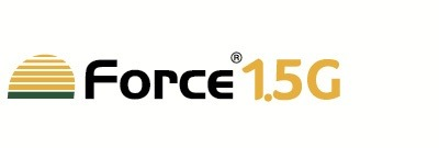 force_1,5