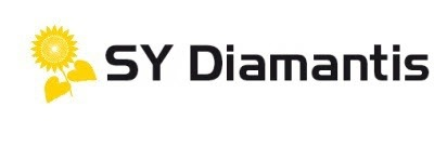 SY_Diamantis_logo